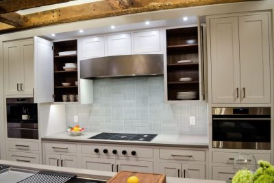 kitchen design featuring Studio 76 Home cabinetry