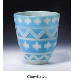 chowilawu (2)