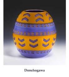 donehagwa