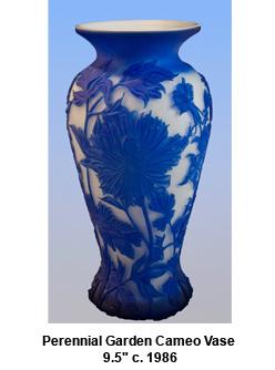 Perennial-Garden-Cameo-Vase