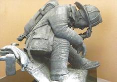fireman-on-page