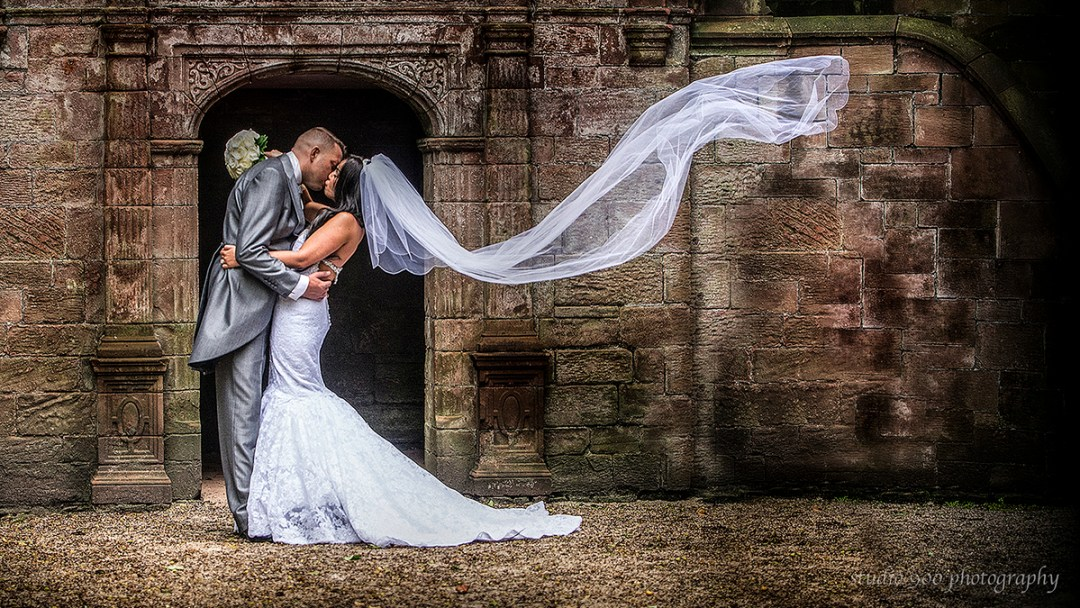 Studio 900 photography at the Lakeside Marquee at Thirnton Manor