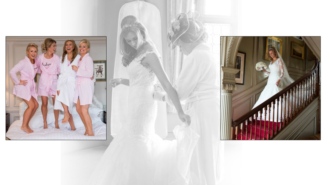 bridal-prep-image