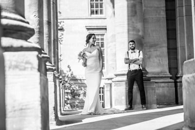 BirBirkenhead-town-hall-wedding