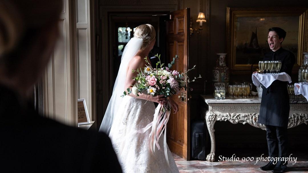 Studio-900-Photography-Wirral wedding -photographers at Thornton Manor.jpg