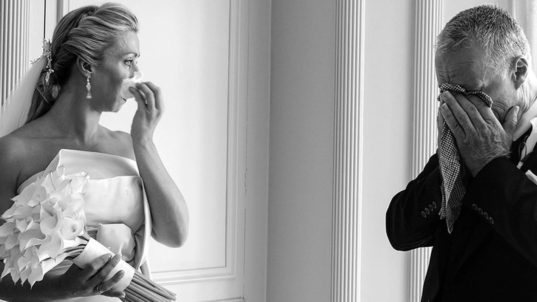 Bridal prep photography by Studio 900 at Thornton Manor