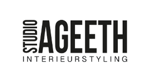 Studio Ageeth Interieuradvies