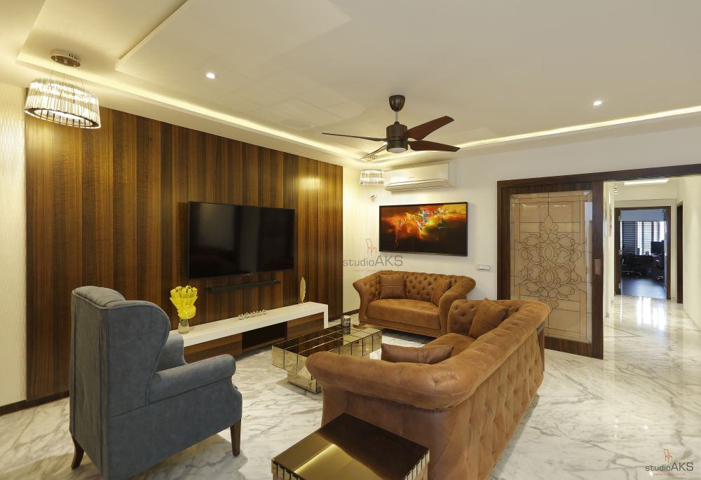 Chitnavis-Residences-at-Bellavista-Nagpur-Interior-Fit-outs-Studio-Aks-25
