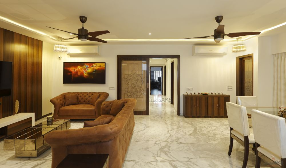 Chitnavis-Residences-at-Bellavista-Nagpur-Interior-Fit-outs-Studio-Aks-26