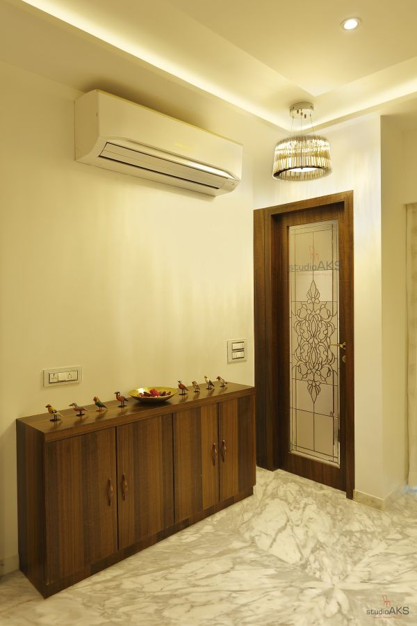 Chitnavis-Residences-at-Bellavista-Nagpur-Interior-Fit-outs-Studio-Aks-28