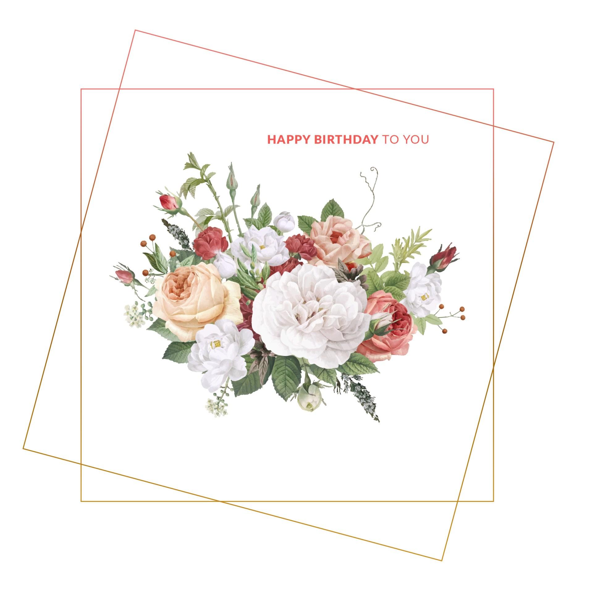 Darmowe gify na urodziny
