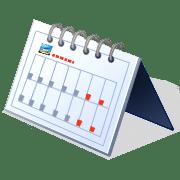 calendario #genitorifacilitanti