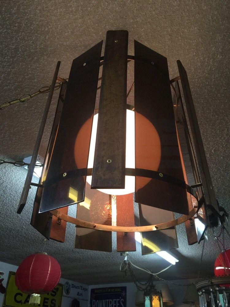 Large Light Bulb Table Lamp