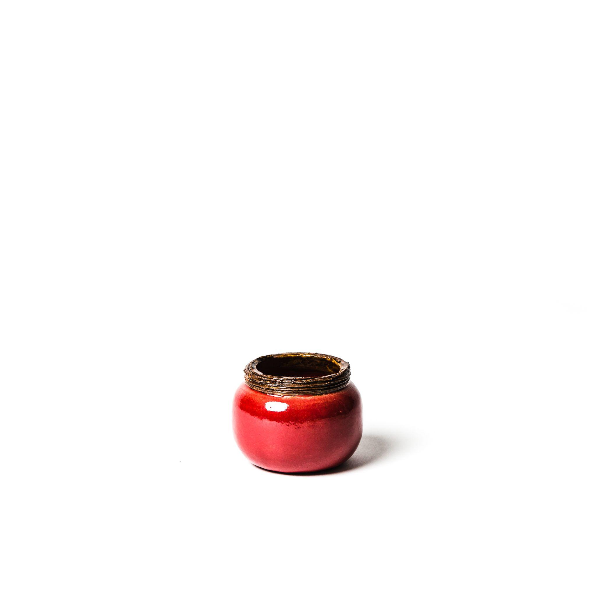 jar-pottery-singapore-asobi