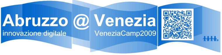 760x190 a Abruzzo Venezia 2009