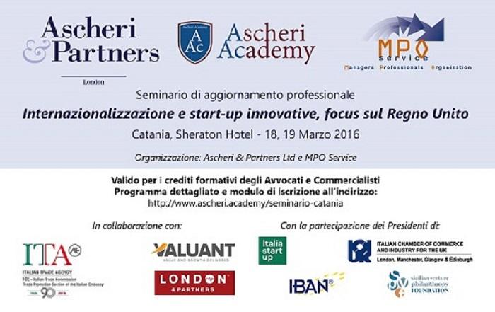Banner seminario Ascheri_MPO Catania 18_19 Marzo_2016