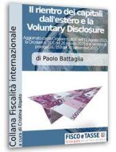 voluntary-7354667582