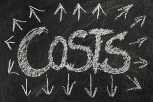 Investimenti agevolati, tensioni finanziarie, crisi d'impresa. Parte 5: Crisi finanziaria.