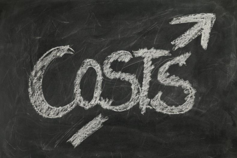 Investimenti agevolati, tensioni finanziarie, crisi d'impresa. Parte 4: Sofferenza finanziaria.