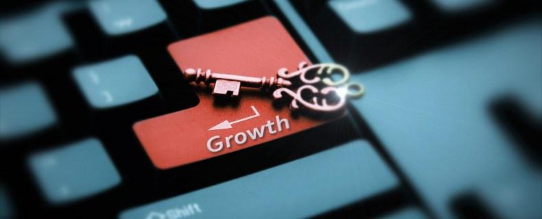 """Corporate Finance: webinar su """"Analisi di bilancio"""" e su """"Previsioni Finanziarie"""" per Ascheri & Partners – London"""