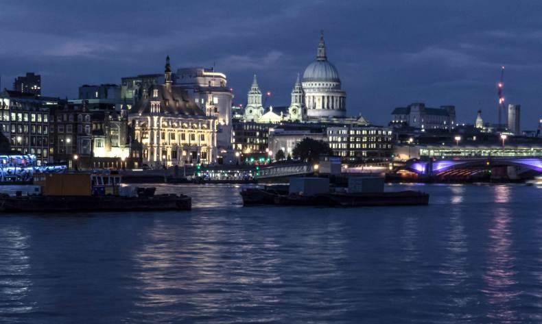 """Webinar su: """"Previsioni Finanziarie"""" (02.12.2020) per Ascheri & Partners – London"""