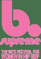 bsupreme wtext
