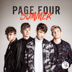 Page Four – Sommer