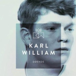 Karl William – Døende