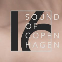 V.A. – Sound Of Copenhagen 16