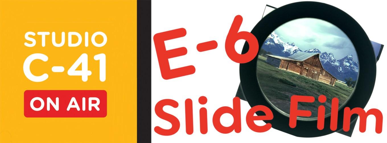 Studio-e6-Banner-v2