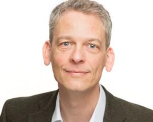 Tim Gander Portrait-horizontal