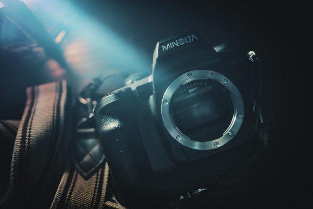Chris-Gampat-The-Phoblographer-Minolta-Maxxum-a7-review-product-images-8-770x514 (1)