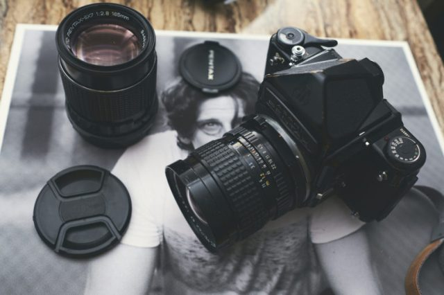 Chris-Gampat-the-Phoblographer-Pentax-67-review-product-images2001-60s2.8XF23mmF1.4-R-7-770x513