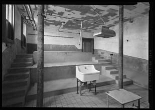 Ellis Island, Courtesy National Park Service, Jarob Ortiz