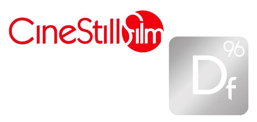 CineStill-Df96