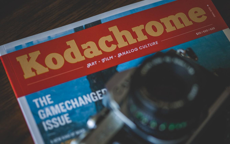 Studio-C-41-Kodachrome-Desktop-16-10