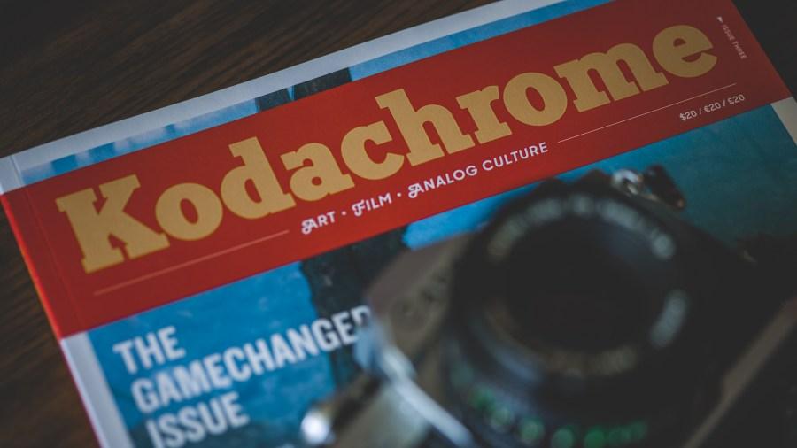 Studio-C-41-Kodachrome-Desktop-16-9