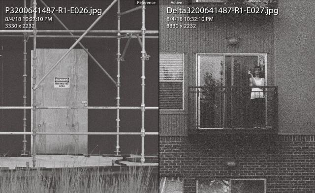 P3200-Delta3200-100-percent-2.png
