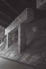 Photowalk-P3200-3