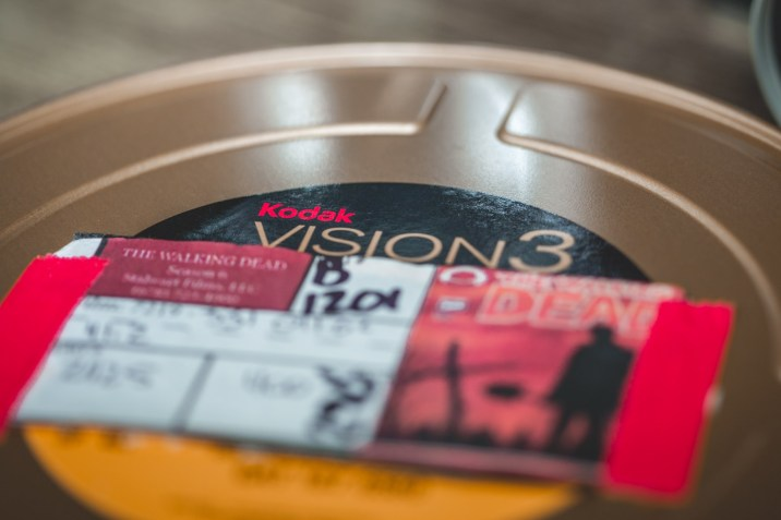 Kodak Motion Picture-1