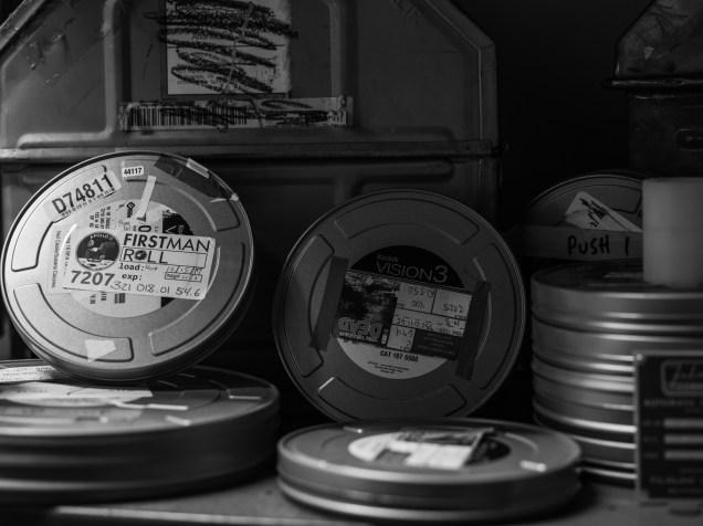 Kodak Motion Picture-4