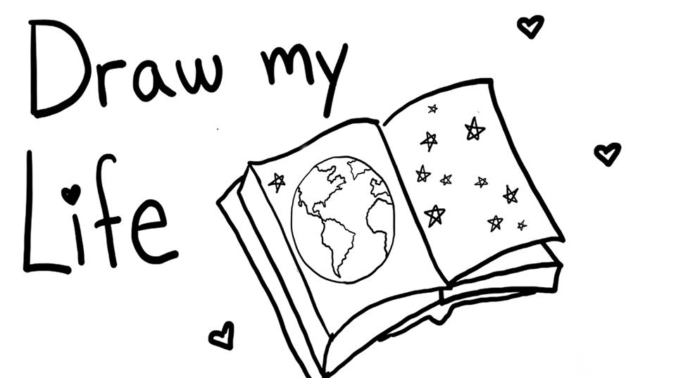 draw-my-life-studio-cigale