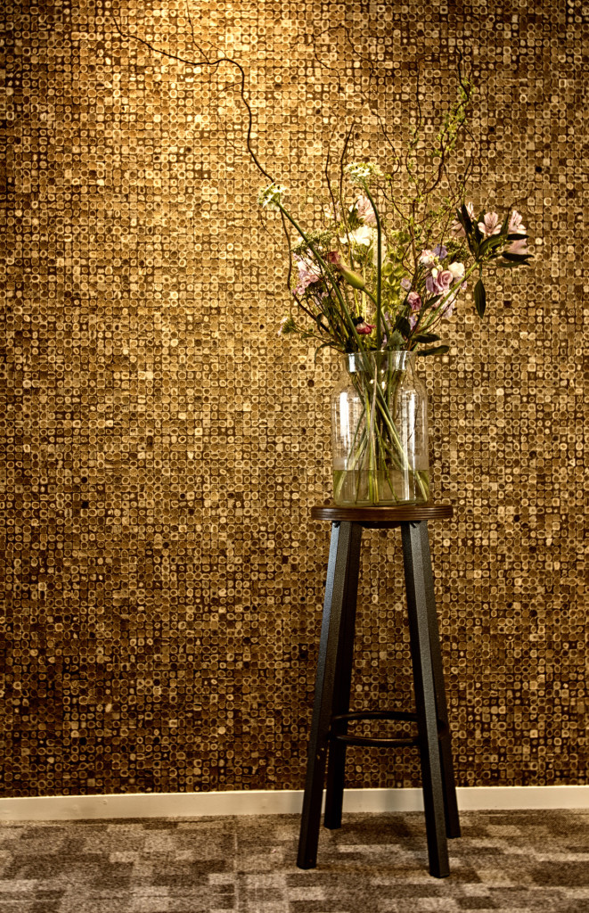 Inside Out Decocos tile / foto: Castillo Foto voor Vega Projects