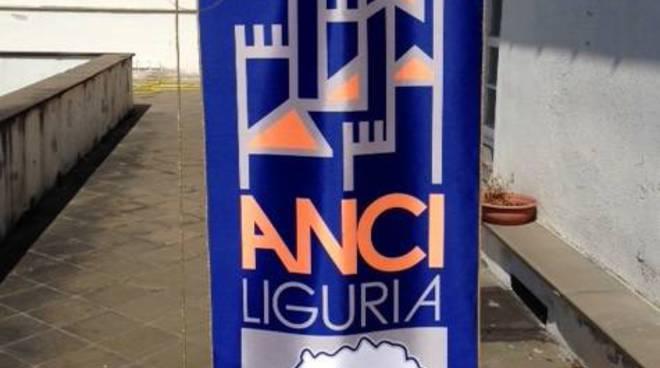 Anci Liguria piccoli comuni sanzioni commissioni tematiche