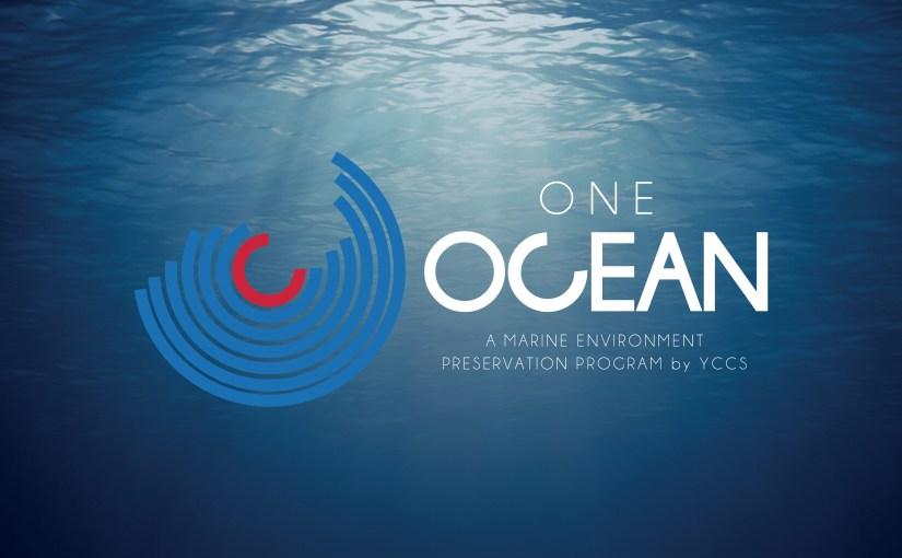 One Ocean Forum Nautica Italiana Charta Smeralda