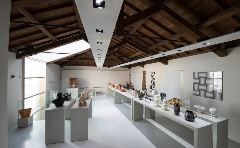 """Museo della Ceramica di Savona – Un """"Hackathon Day"""" per trovare idee innovative e formare un team per la gestione sperimentale del Museo"""