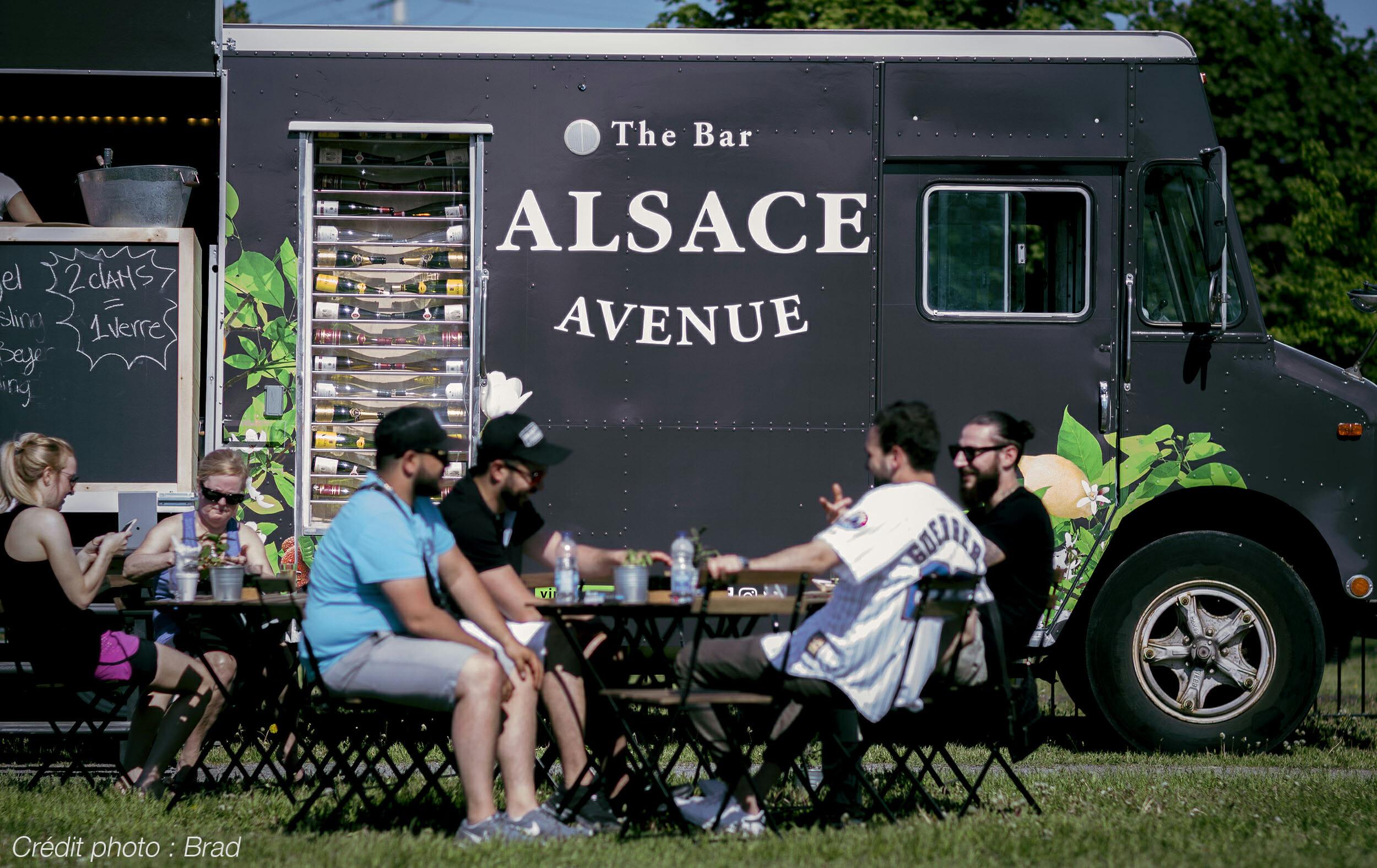 Camion - Alsace_2