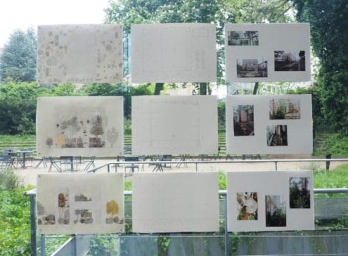 Le processus créatif de Junya Ishigami