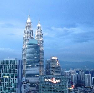 StudioDeanna_Malaysia3
