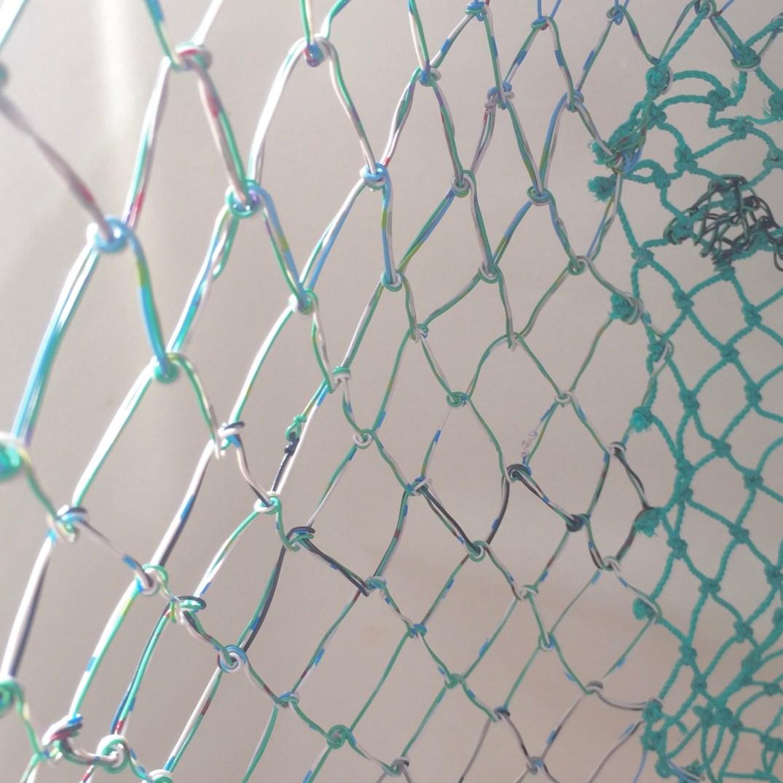 Colored Copper Wire – Studio Deanna